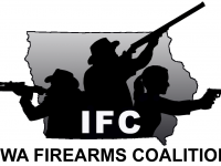 Silent Right: The Iowa Constitution's Need for a Right to Keep and Bear Arms Amendment