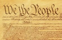A CHECKLIST OF TRUMPS EXECUTIVE ORDERS AND THE CONSTITUTION