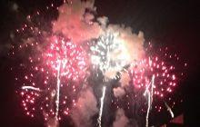Freedom, Fun, and Fireworks: Bill Passes Iowa House